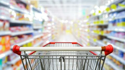 Marketler kaça kadar açık? Pazar günü marketler kaçta kapanıyor?