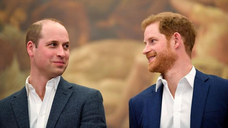 Prens William'dan Meghan Markle için ağır sözler: 'O lanet kadın'