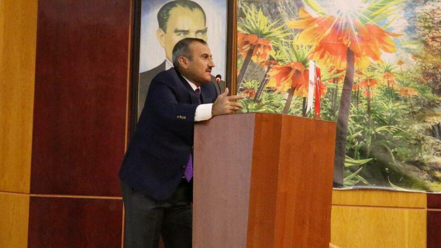 Danıştay, İçişleri'nin usulsüzlük soruşturmasına takipsizlik kararını iptal etti