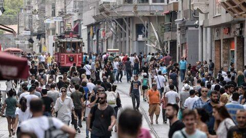 CHP'li Ağbaba'dan uyarı: 30 Haziran'dan sonra milyonlarca kişi işsiz kalabilir