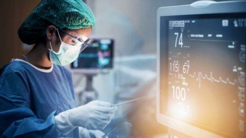 Kalp yetmezliği kanser riskini artırabilir