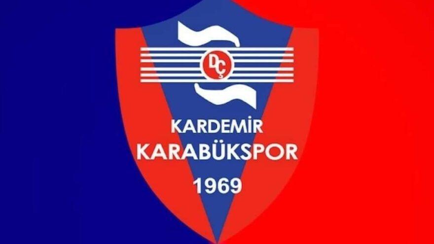 Karabükspor'da milyon Euro'luk yolsuzluk davasında ikinci celse