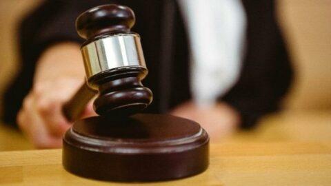 Balyoz Davasında 7 sanığın beraat kararının bozulmasına itiraz