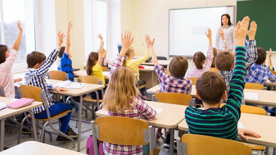 Emekli öğretmenlere ikinci maaş şoku