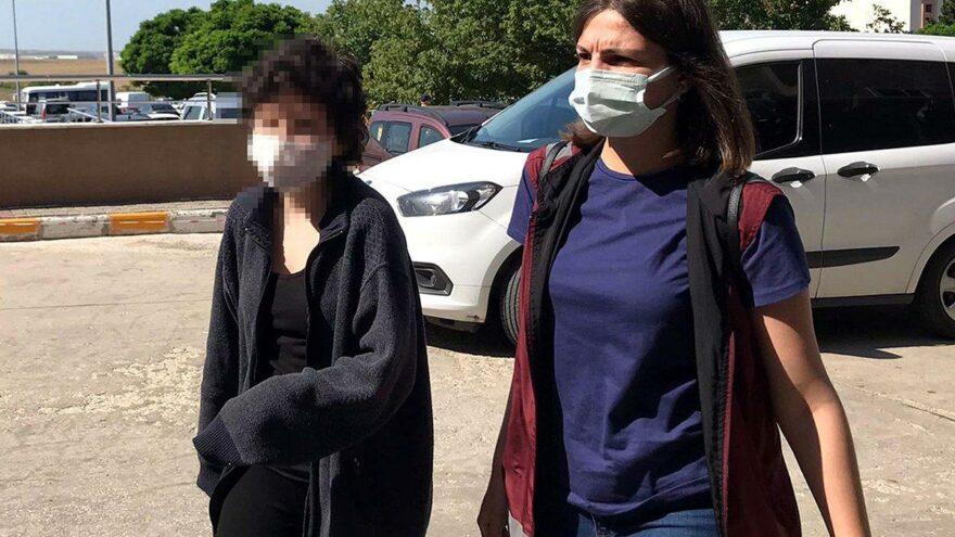 Üvey annesini öldüren 13 yaşındaki kızın ifadeleri kan dondurdu