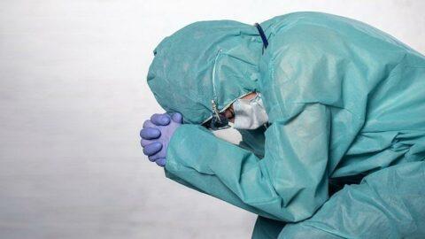 Batman'da birçok doktorun istifa dilekçesi verdiği iddia edildi