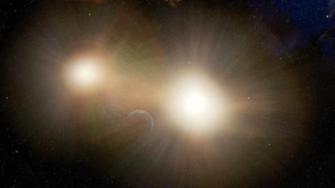 Dünya büyüklüğündeki gezegenlerin sayısı bilim insanlarının tahminini aştı