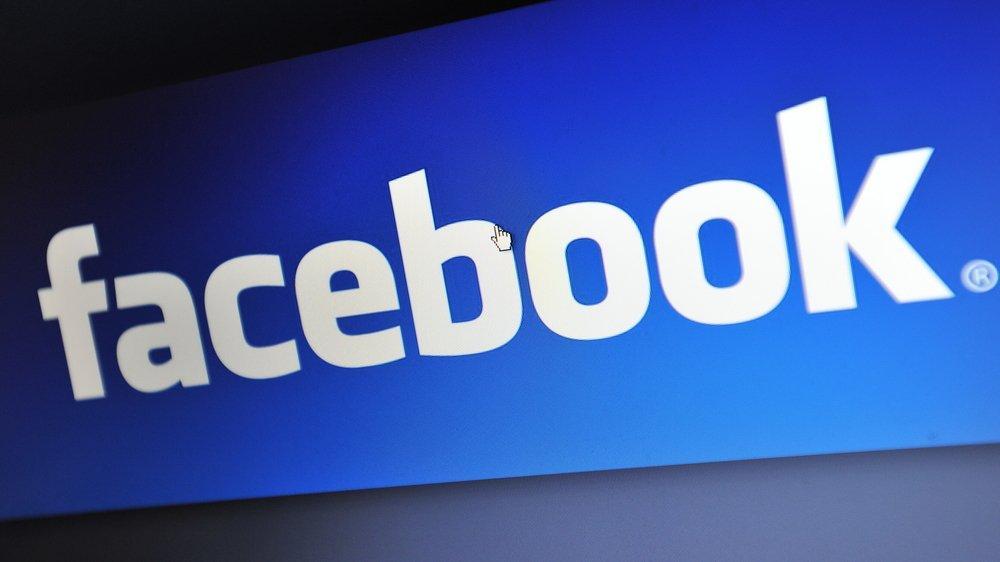Facebook'un değeri artık 1 trilyon doların üzerinde