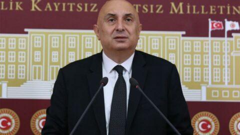 CHP'nin 37 milletvekili Sakarya'ya gidiyor