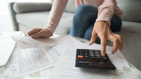 Bakan Bilgin: 2 milyon 248 bin kişinin 101 milyar SGK borcu yapılandırıldı