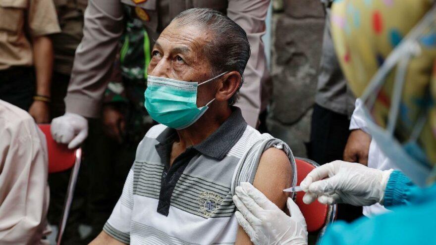 Reuters'tan dört soruda Çin aşıları analizi: Delta varyantına karşı etkili mi?