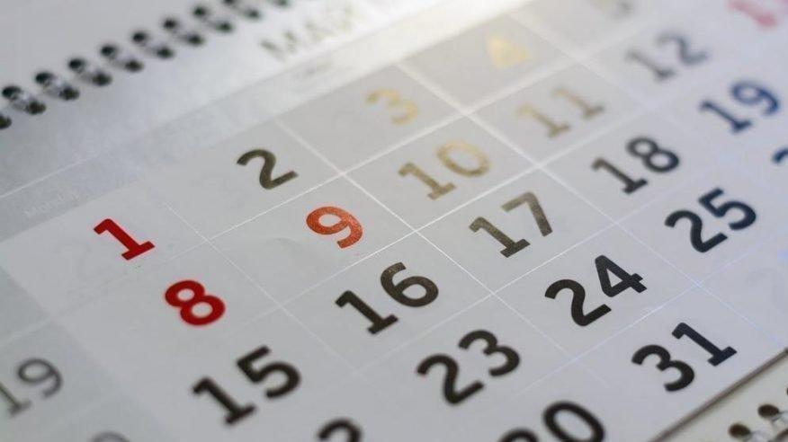 Kurban bayramı ne zaman? Kurban bayramı kaç gün sonra?