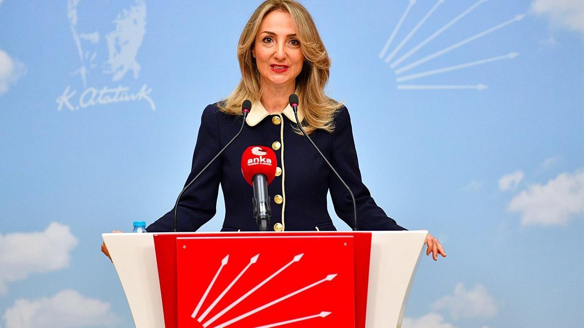Danıştay'ın İstanbul Sözleşmesi kararına CHP'den sert tepki