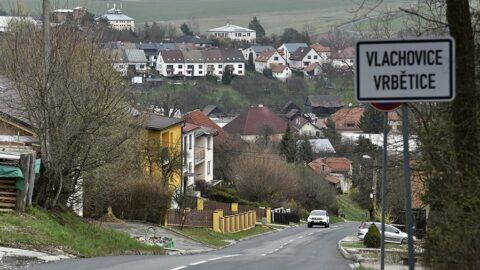 Çekya'dan Rusya'ya patlama faturası: 26 milyon euro tazminat