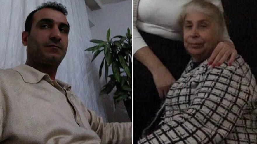Annesi ve ağabeyini öldüren sanığa istenen ceza belli oldu