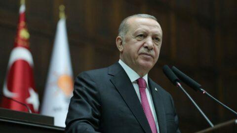 Erdoğan'dan Kılıçdaroğlu'na 'doktorlu' gönderme