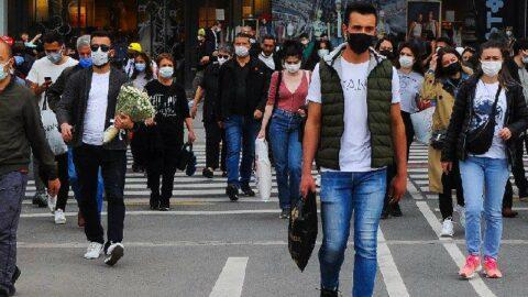 Ankara'da normalleşme kararları belli oldu: Ne yasak, ne serbest?