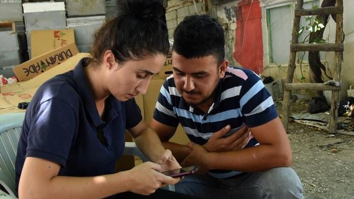 'Elmalı Davası' Türkiye'yi ayağa kaldırdı! Anne ve üvey baba açıklama yaptı