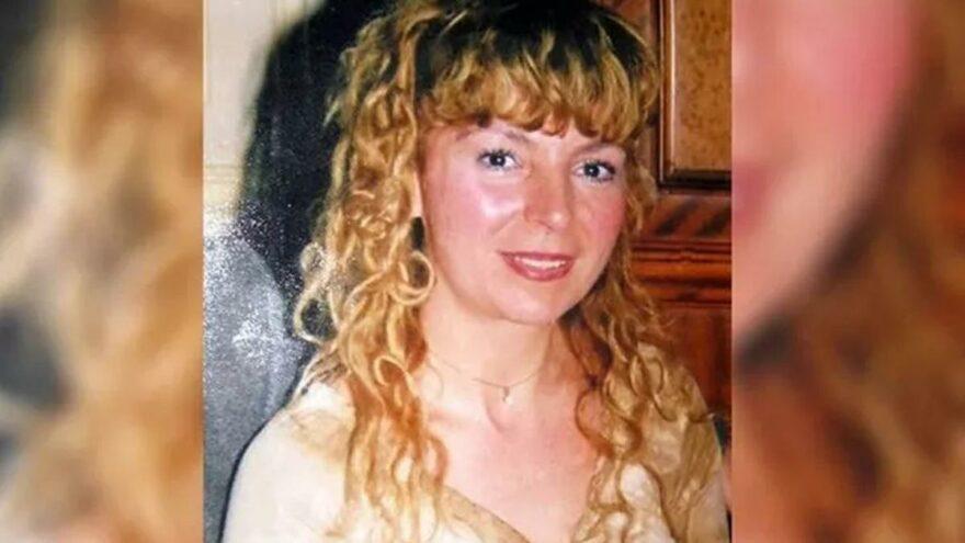 Mualla Irmak cinayeti davasındakarar: Ağırlaştırılmış müebbet ve 10 yıl hapis