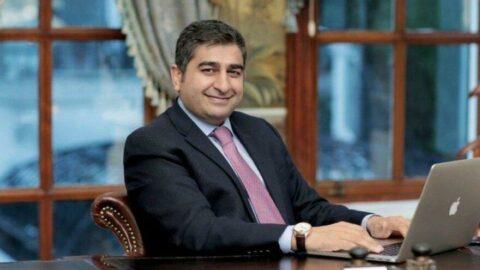 Türkiye, Sezgin Baran Korkmaz'ı Avusturya'dan resmen istedi