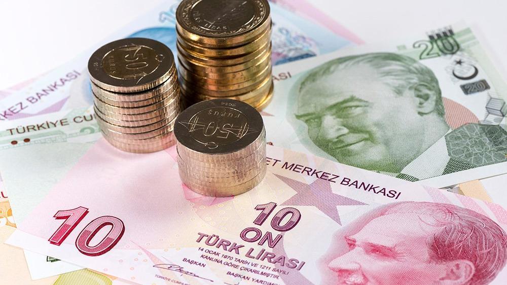 Cumhurbaşkanlığı Kararnamesi'yle Fiyat İstikrarı Komitesi kuruldu