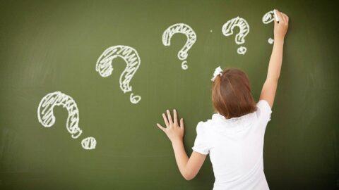 Yüzdelik dilim nedir? LGS'de yüzdelik dilim hesaplama nasıl yapılır?