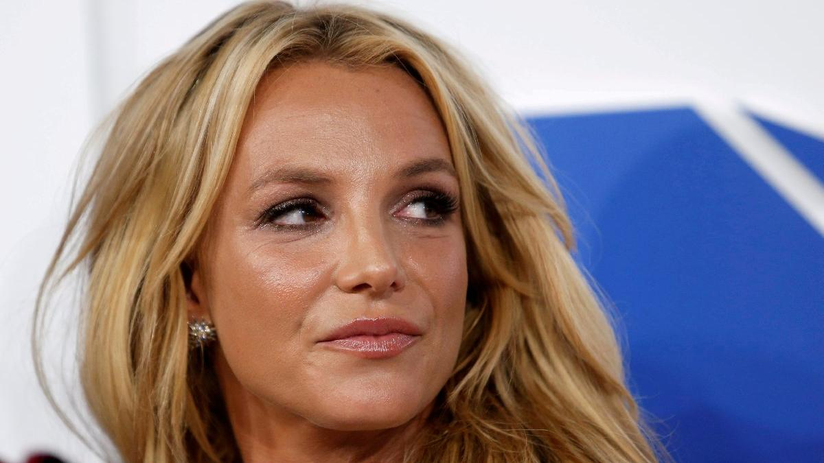 Mahkemeden Britney Spears'a kötü haber