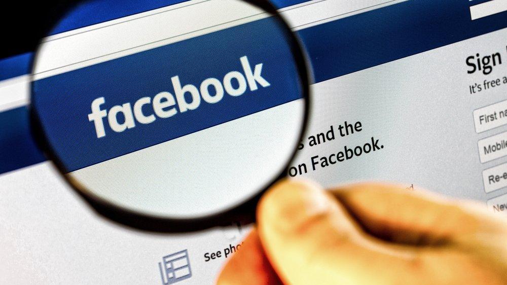 Alman bakanlıklara, 'Facebook sayfalarınızı kapatın' çağrısı