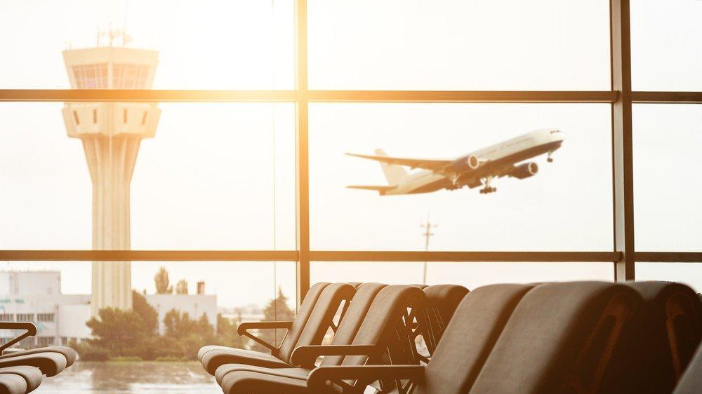 Almanya 80 ülkeye seyahat uyarısını kaldırdı
