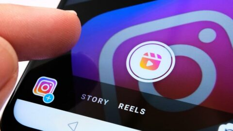 Instagram'dan video atağı: TikTok olmaya çalışıyor