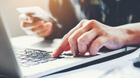 KPSS tercihleri başladı: Ortaöğretim, önlisans, lisans KPSS 2021/1 tercih kılavuzu yayınlandı