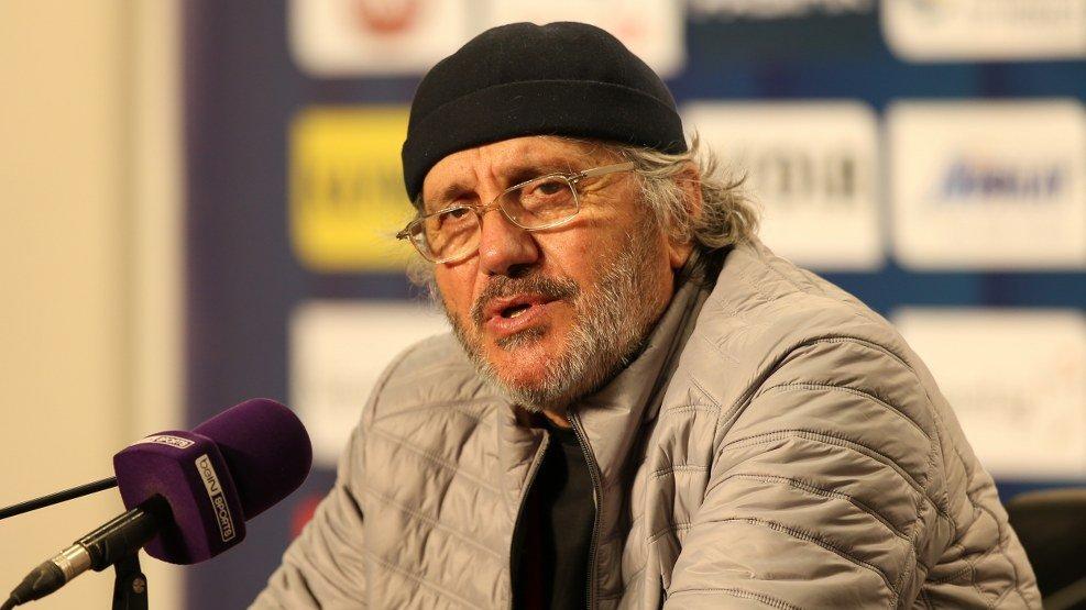 Mustafa Reşit Akçay'dan sevindirici haber