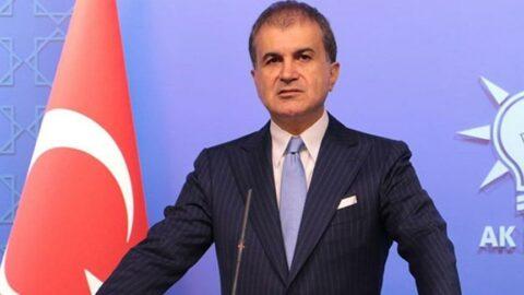AKP'den Meral Akşener'e 'sömürge valisi' yanıtı