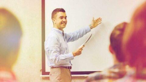 Marmara Üniversitesi öğretim üyesi istihdam edecek