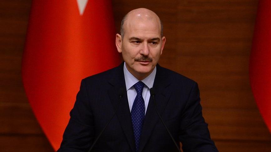 CHP'li Murat Emir: Soylu'nun kuzeni hastanelere 10 milyon liralık malzeme sattı