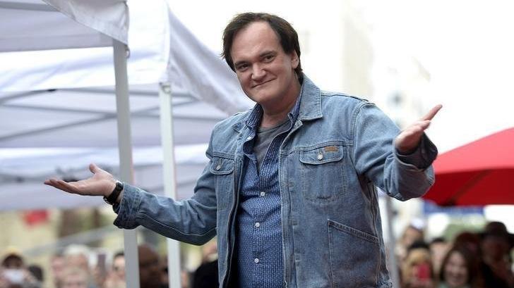 Tarantino'dan Kill Bill Vol 3 ile ilgili sürpriz açıklamalar