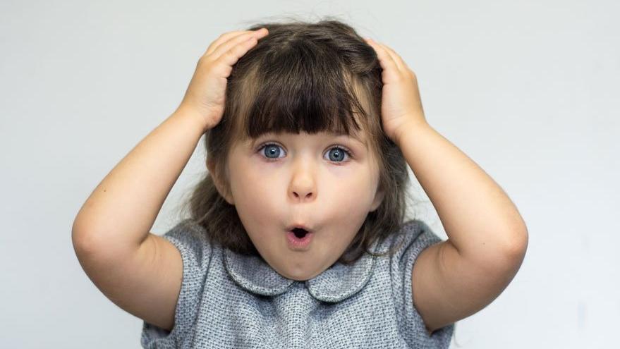 Çocuklarda tikler kalıcı olabilir mi?
