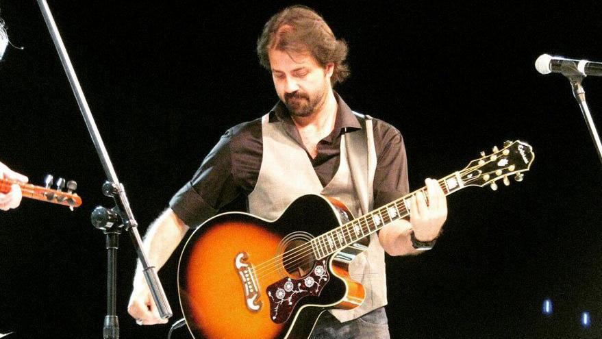 Pandemi ağır geldi gitarımı sattım!