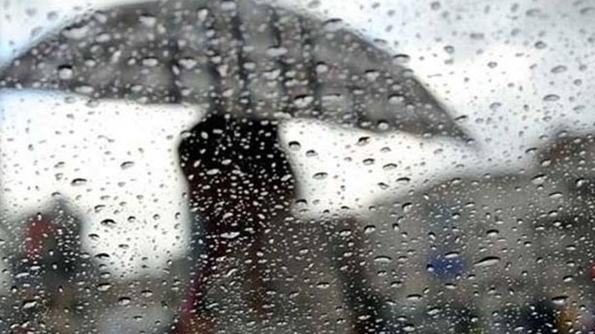 Meteoroloji'den İstanbul dahil çok sayıda ile art arda uyarı