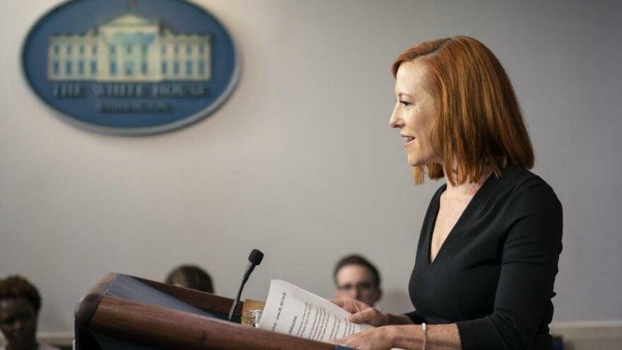 Beyaz Saray tarih verdi! Afganistan ile ilgili yeni açıklama
