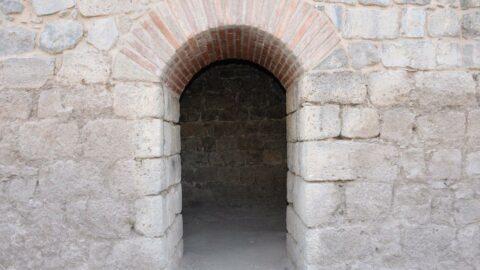 Diyarbakır'ın 5 bin yıllık surlarının sırrı
