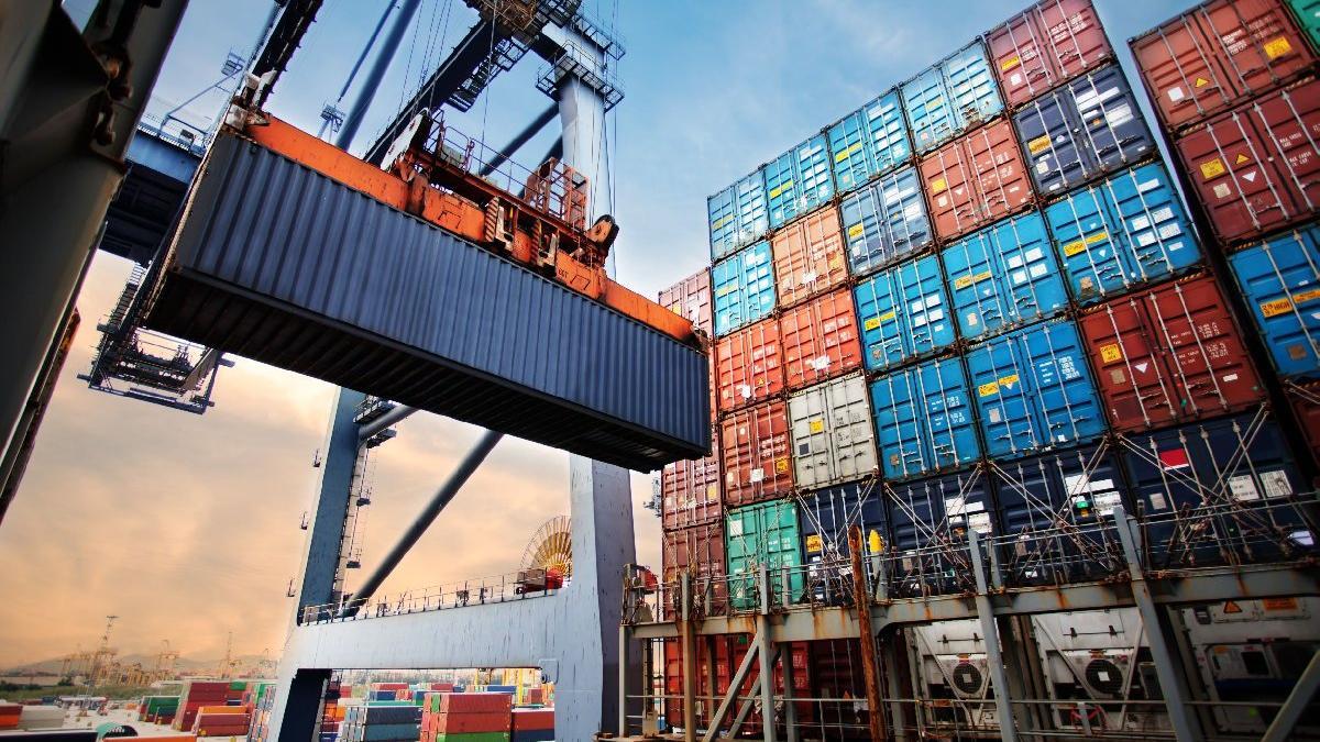Haziranda dış ticaret açığı arttı