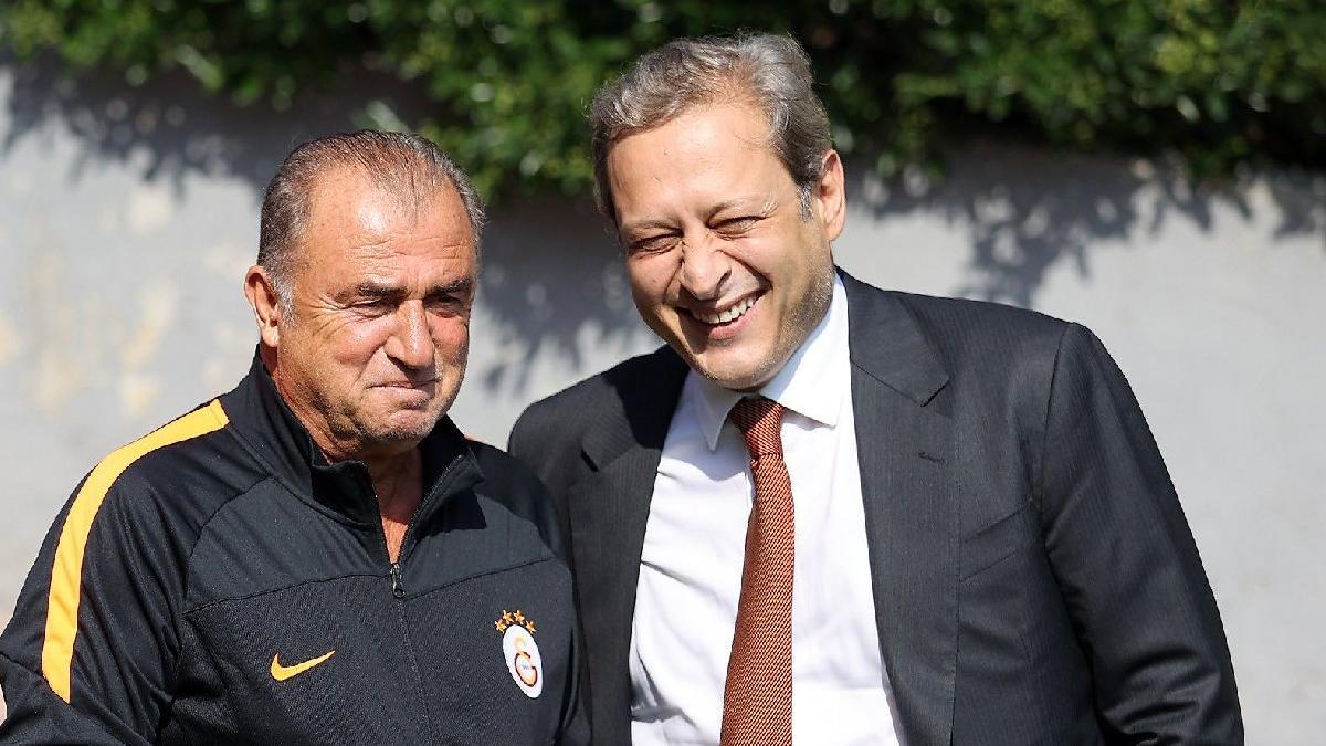 Galatasaray'da Gedson Fernandes transferi için Burak Elmas devrede