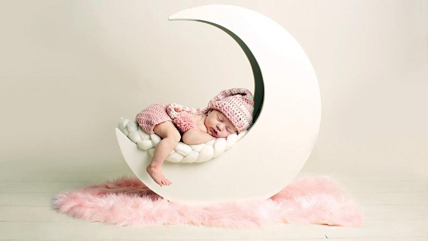 Bu hurafeler bebeklere zarar verebilir