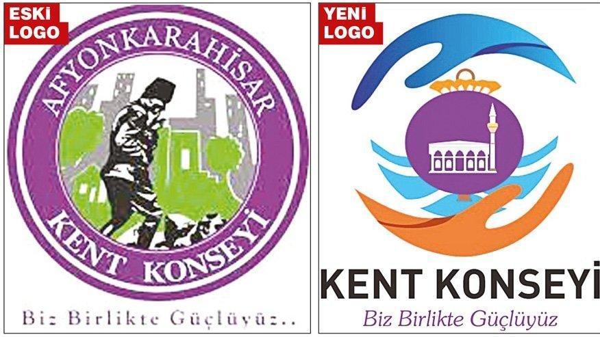 SÖZCÜ yazdı, AKP'li belediye geri adım attı