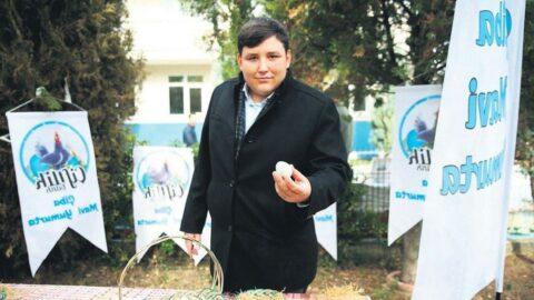 Tosuncuk Mehmet Aydın'ın kaç gün gözaltında kalacağı belli oldu