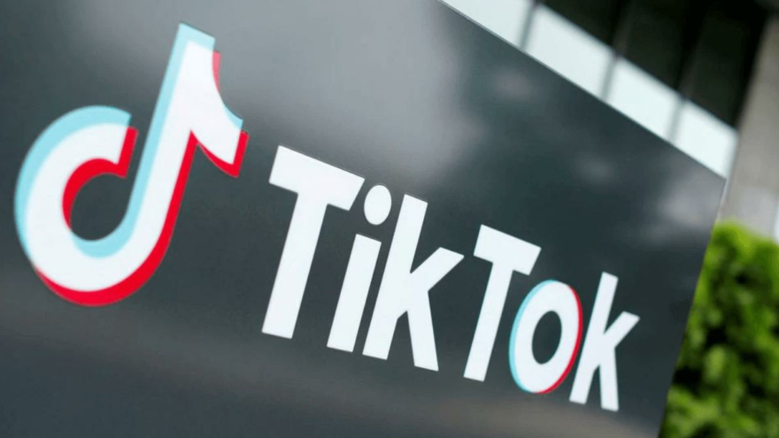 TikTok, video uzunluğunu 60 saniyeden 3 dakikaya çıkarıyor