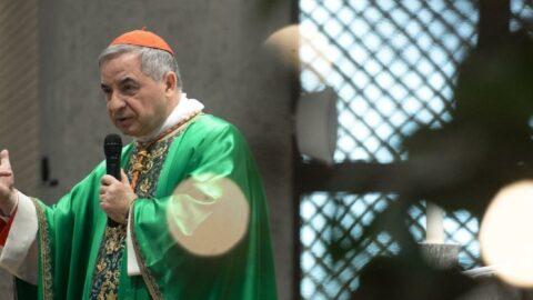 Vatikan'da yolsuzluk soruşturması: Kardinal de aralarında