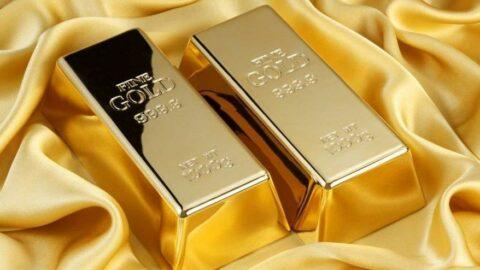 Altın fiyatları bugün ne kadar? Gram altın, çeyrek altın kaç TL? 5 Temmuz 2021