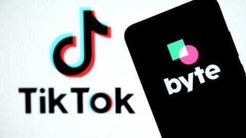ByteDance, TikTok'un başarısının arkasındaki teknolojiyi satışa çıkarıyor